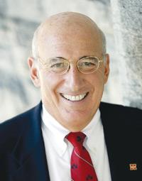 Richard A. Berman