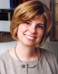 Anne Gold, Executive Director